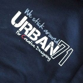 Urban71 For Creative Designing