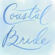 Coastal Bride • Wedding Inspiration & DIY Wedding Blog