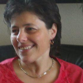 Judit Dömény