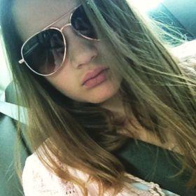 Brooke Scholtens