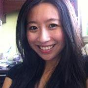 Jenny Taing