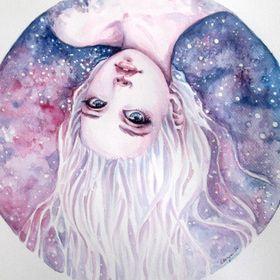 Alice Nightray