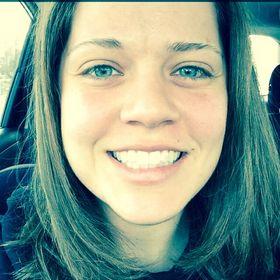 Erin Harback