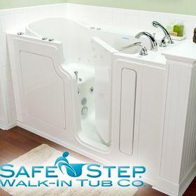 safe step walk in tub. Safesteptub. 2014 Walk-In Tubs Safe Step Walk In Tub R