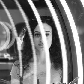 Ayşe Tuğçe Pınar