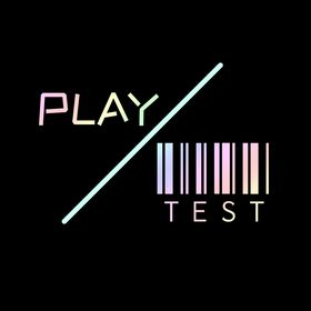 Play Test