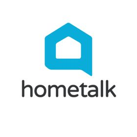 Hometalk Pinterest Profile Picture