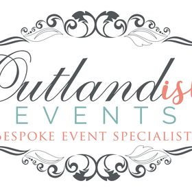 Outlandish Events