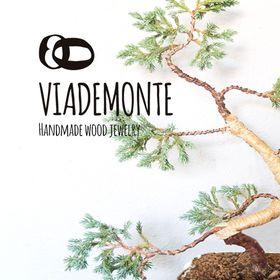 Viademonte Jewelry