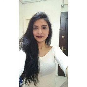Fulya Şahin