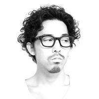 Masaki Yamagata