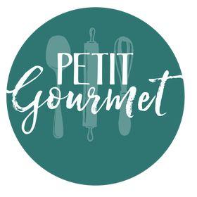 The Petit Gourmet