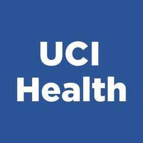 Uci Health Ucihealth Profile Pinterest
