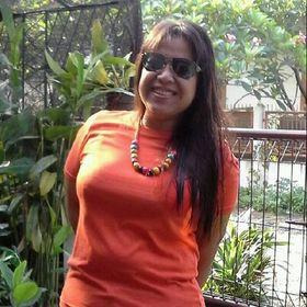 Andina Ramadani