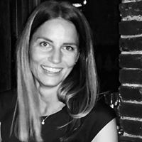 Monica Besseberg
