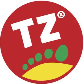 Toezone Footwear UK