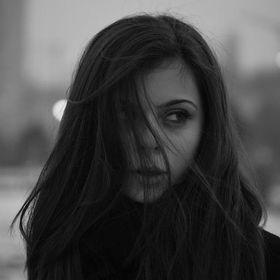 Alexa Meww