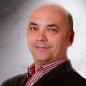 Balázs Olasz