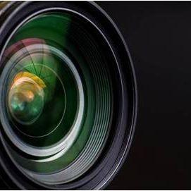 Thru My Lens (Michelle Roos)