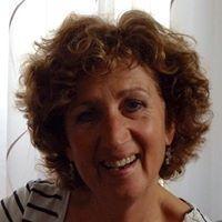 Anita Oosterhof