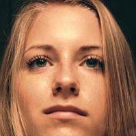 Magdalena Lubczak