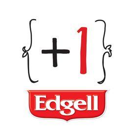 Edgell Australia