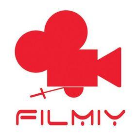 Filmiy Entertainment