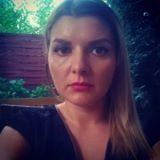 Renia Jerzyk