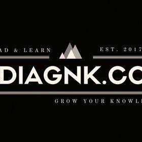 IndiaGnkblog