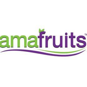 Amafruits