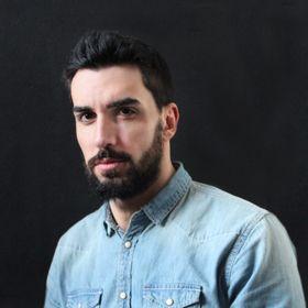 Federico Ciavarella