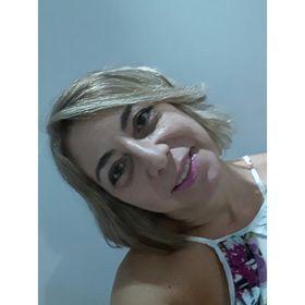 Solange Daher