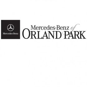 Marvelous Mercedes Benz Of Orland Park
