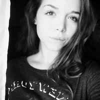 Lenka Kocková