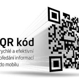 Qikni QR kod