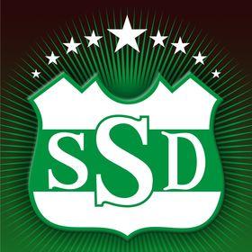 Sociedad Sportiva Devoto