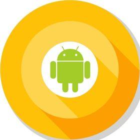 Android News (ndrdnws) on Pinterest