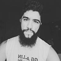 Gustavo Araujo