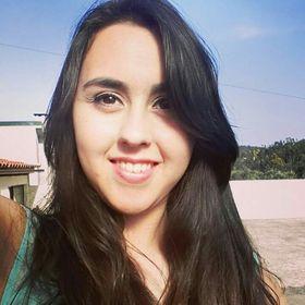Claudia Prata