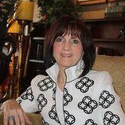 Kathy Oviatt
