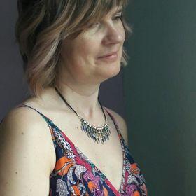 Kristīne Nusbauma