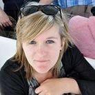 Jessica Lindskog