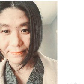 yuminosuke