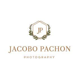 Jacobo Pachón