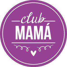 Club Mamá