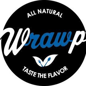 Wrawp