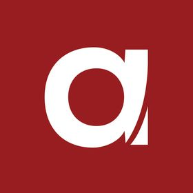 Angkor Design - Mobile App & Website Development