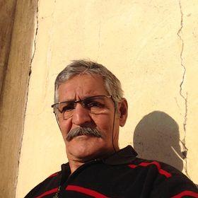 Suphi Tosunoğlu
