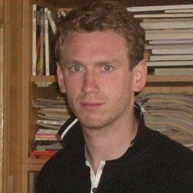 Miroslav Bílek