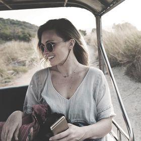 Sarah Wahl | Crestfox